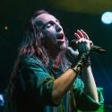 vexillum-1-12-2012-musichall-geiselwind-22
