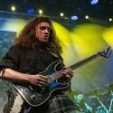 vexillum-1-12-2012-musichall-geiselwind-24
