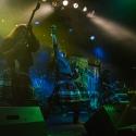 vexillum-1-12-2012-musichall-geiselwind-27