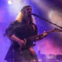 vexillum-1-12-2012-musichall-geiselwind-29