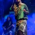 vexillum-1-12-2012-musichall-geiselwind-3