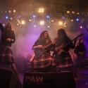 vexillum-1-12-2012-musichall-geiselwind-33