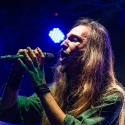 vexillum-1-12-2012-musichall-geiselwind-4