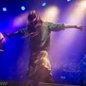 vexillum-1-12-2012-musichall-geiselwind-9