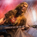 vicious-rumors-basinfirefest-28-6-2014_0003