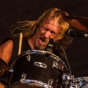 vicious-rumors-basinfirefest-28-6-2014_0005