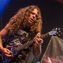 vicious-rumors-basinfirefest-28-6-2014_0008