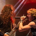 vicious-rumors-basinfirefest-28-6-2014_0011