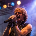 vicious-rumors-basinfirefest-28-6-2014_0013