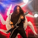 vicious-rumors-basinfirefest-28-6-2014_0017