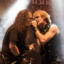 vicious-rumors-basinfirefest-28-6-2014_0018