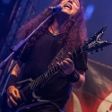 vicious-rumors-basinfirefest-28-6-2014_0022