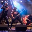 vicious-rumors-basinfirefest-28-6-2014_0026