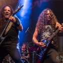 vicious-rumors-basinfirefest-28-6-2014_0031