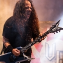 vicious-rumors-basinfirefest-28-6-2014_0041