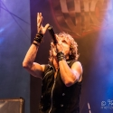 vicious-rumors-basinfirefest-28-6-2014_0051