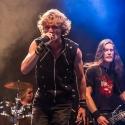 vicious-rumors-basinfirefest-28-6-2014_0053