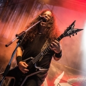 vicious-rumors-basinfirefest-28-6-2014_0057