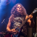 vicious-rumors-basinfirefest-28-6-2014_0060