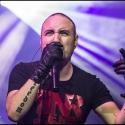vigilante-rockfabrik-nuernberg-20-02-2014_0001