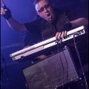 vigilante-rockfabrik-nuernberg-20-02-2014_0002