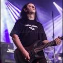vigilante-rockfabrik-nuernberg-20-02-2014_0007