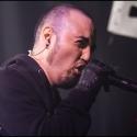vigilante-rockfabrik-nuernberg-20-02-2014_0008