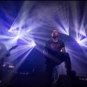 vigilante-rockfabrik-nuernberg-20-02-2014_0009