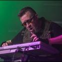 vigilante-rockfabrik-nuernberg-20-02-2014_0010
