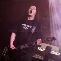 vigilante-rockfabrik-nuernberg-20-02-2014_0011