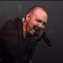 vigilante-rockfabrik-nuernberg-20-02-2014_0012