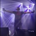 vigilante-rockfabrik-nuernberg-20-02-2014_0013