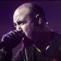 vigilante-rockfabrik-nuernberg-20-02-2014_0015