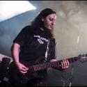 vigilante-rockfabrik-nuernberg-20-02-2014_0018