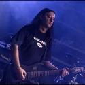 vigilante-rockfabrik-nuernberg-20-02-2014_0020