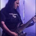 vigilante-rockfabrik-nuernberg-20-02-2014_0026