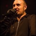 vigilante-rockfabrik-nuernberg-20-02-2014_0027
