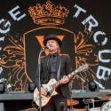 vintage-trouble-zeppelinfeld-nuernberg-08-05-2015_0014