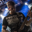 virus-41-metal-invasion-vii-19-10-2013_02