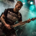 virus-41-metal-invasion-vii-19-10-2013_12