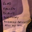 vlad-in-tears-reithalle-strasse-e-dresden-01-11-2013_64