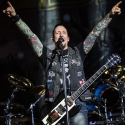 volbeat-rock-im-park-2016-04-06-2016_0001