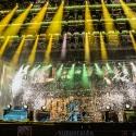 volbeat-rock-im-park-2016-04-06-2016_0006