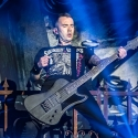 volbeat-rock-im-park-2016-04-06-2016_0009