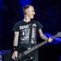 volbeat-rock-im-park-2016-04-06-2016_0022