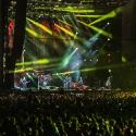 volbeat-rock-im-park-2016-04-06-2016_0027