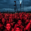 volbeat-rock-im-park-2016-04-06-2016_0035