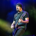 volbeat-rock-im-park-2016-04-06-2016_0045