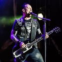 volbeat-rock-im-park-2016-04-06-2016_0047