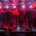 volbeat-rock-im-park-2016-04-06-2016_0053